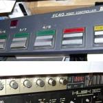 DMD 2000-1b