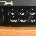 SDR1000-1