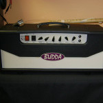 BUDDA V40-1
