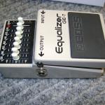 Biss GE7-1