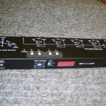 G-Lab Switcher-1