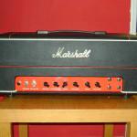Marshall Clone 18Watt-1