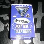 ModTone DeepDive-1