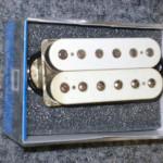 P.U. Fender (Hum)-1