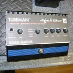 H&K Tubeman-1