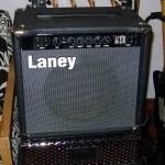 Laney LC15R-1