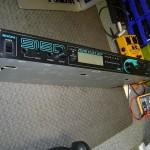 ZOOM9150-1